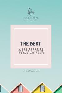 the best video tools to create branded instagram reels