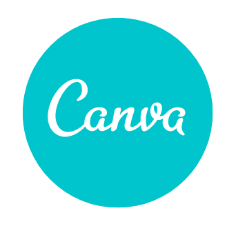 canva logo in the design tools for entrepreneurs list