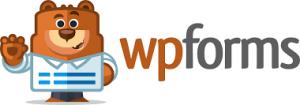 wpforms as an entrepreneur tool