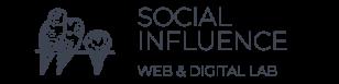 Social Influence Web and Digital Lab